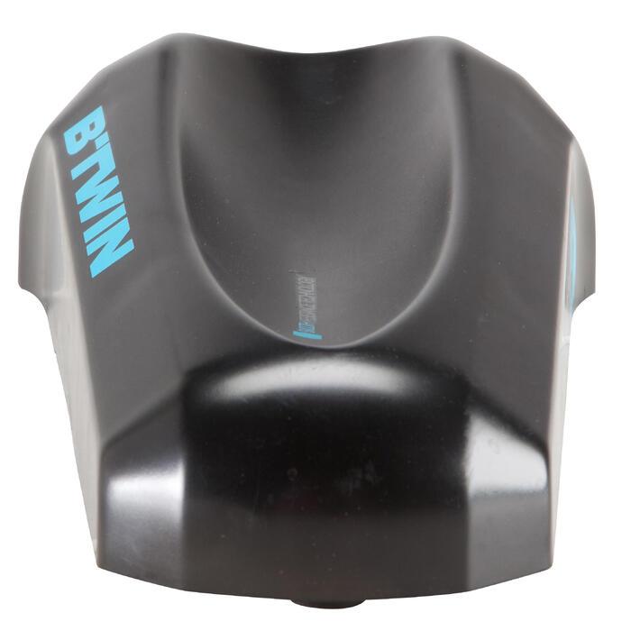 Turbo Trainer front Wheel Riser Block