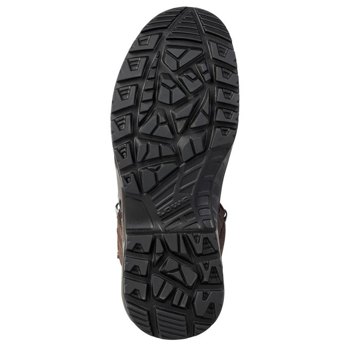 Chaussure chasse Z6-S GTX - 1226277