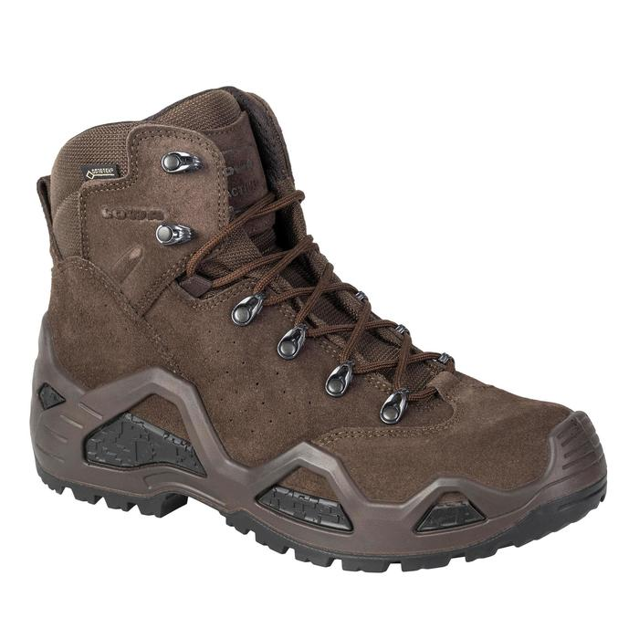 Chaussure chasse Z6-S GTX - 1226279