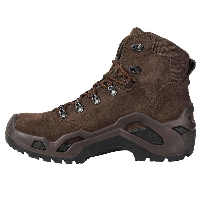 Chaussure chasse Z6-S GTX - 1226280