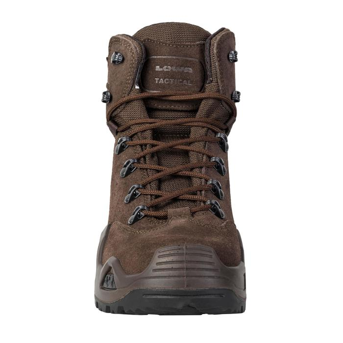 Chaussure chasse Z6-S GTX - 1226281
