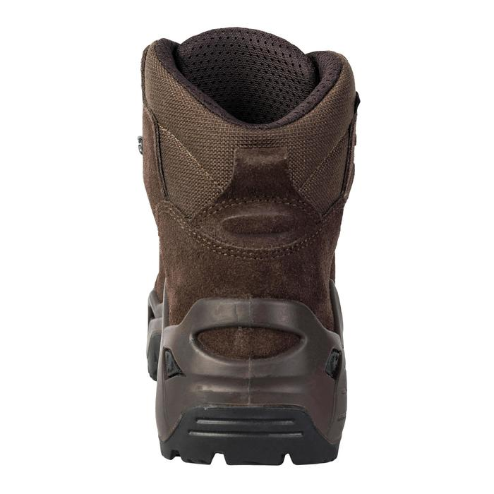 Chaussure chasse Z6-S GTX - 1226282