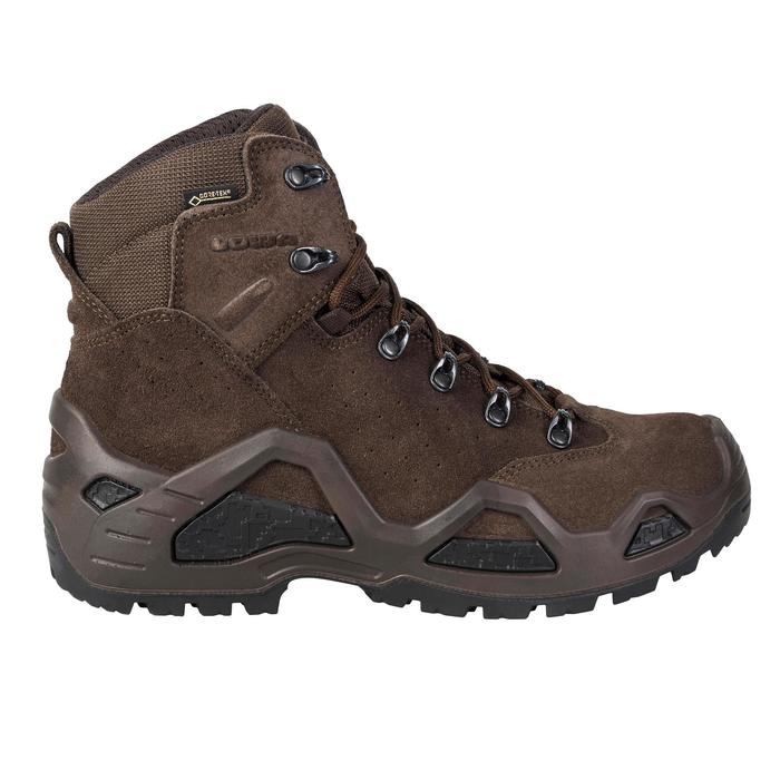 Chaussure chasse Z6-S GTX - 1226283