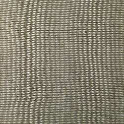 Camouflagenet 1,5 x 2 m groen