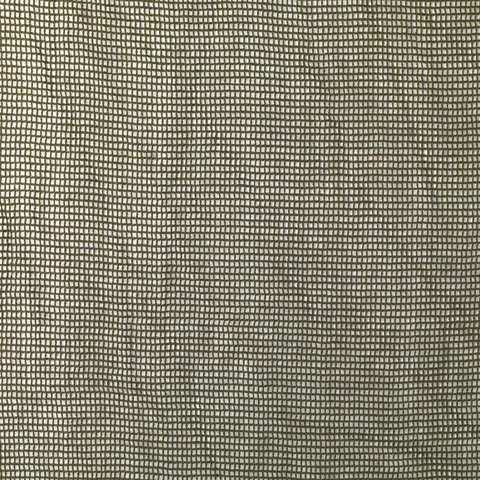 FILET CAMOUFLAGE 1,5M x2M VERT