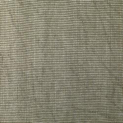 JAGDNETZ CAMOUFLAGE 1,5M×2M GRÜN