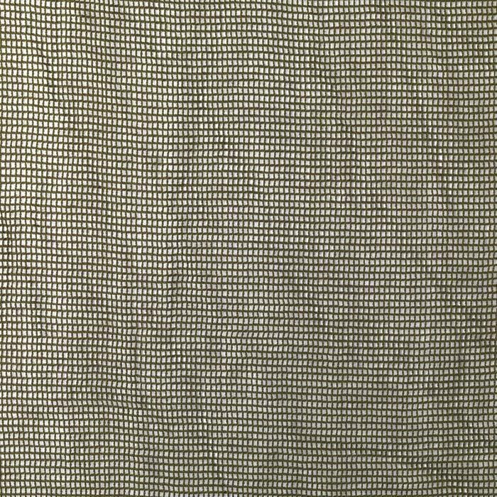 Tarnnetz 1,5 x 2 m grün
