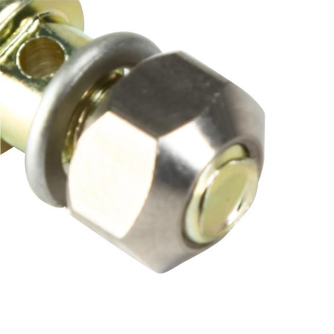 Cantilever Cable Pliers