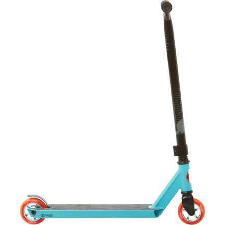 Freestyle Scooter MF1.8 - Turquoise