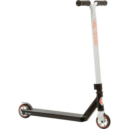 Freestyle Scooter MF1.8 - Black/White