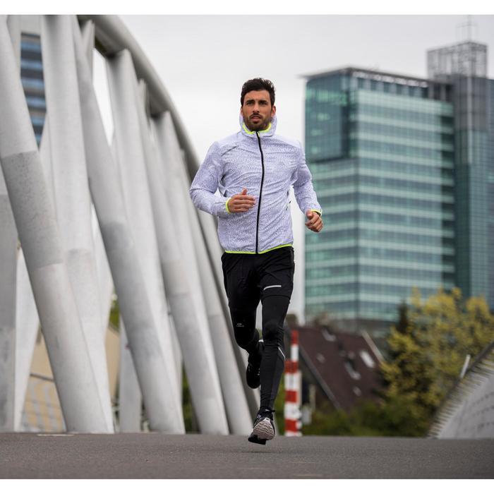 COLLANT RUNNING HOMME RUN WARM+ - 1226578