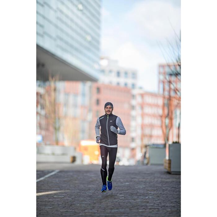 Laufschuhe Run Active Herren blau