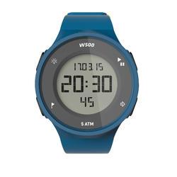 שעון דיגיטלי ושעון...