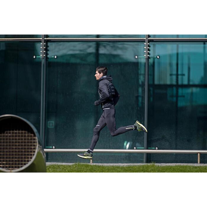 VESTE DE RUNNING HOMME KIPRUN EVOLUTIVE - 1226638