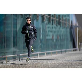 VESTE DE RUNNING HOMME KIPRUN EVOLUTIVE - 1226717