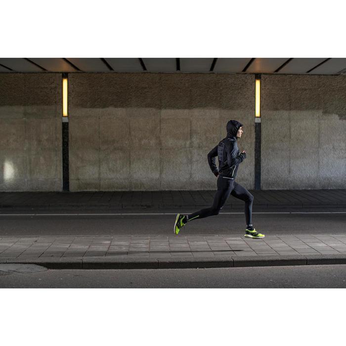 VESTE DE RUNNING HOMME KIPRUN EVOLUTIVE - 1226740