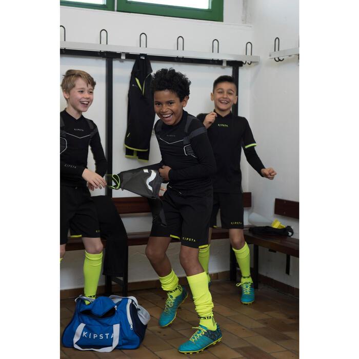 Short de football enfant F500 - 1227320