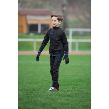 Voetbal trainingsbroek kind T100 - 1227335
