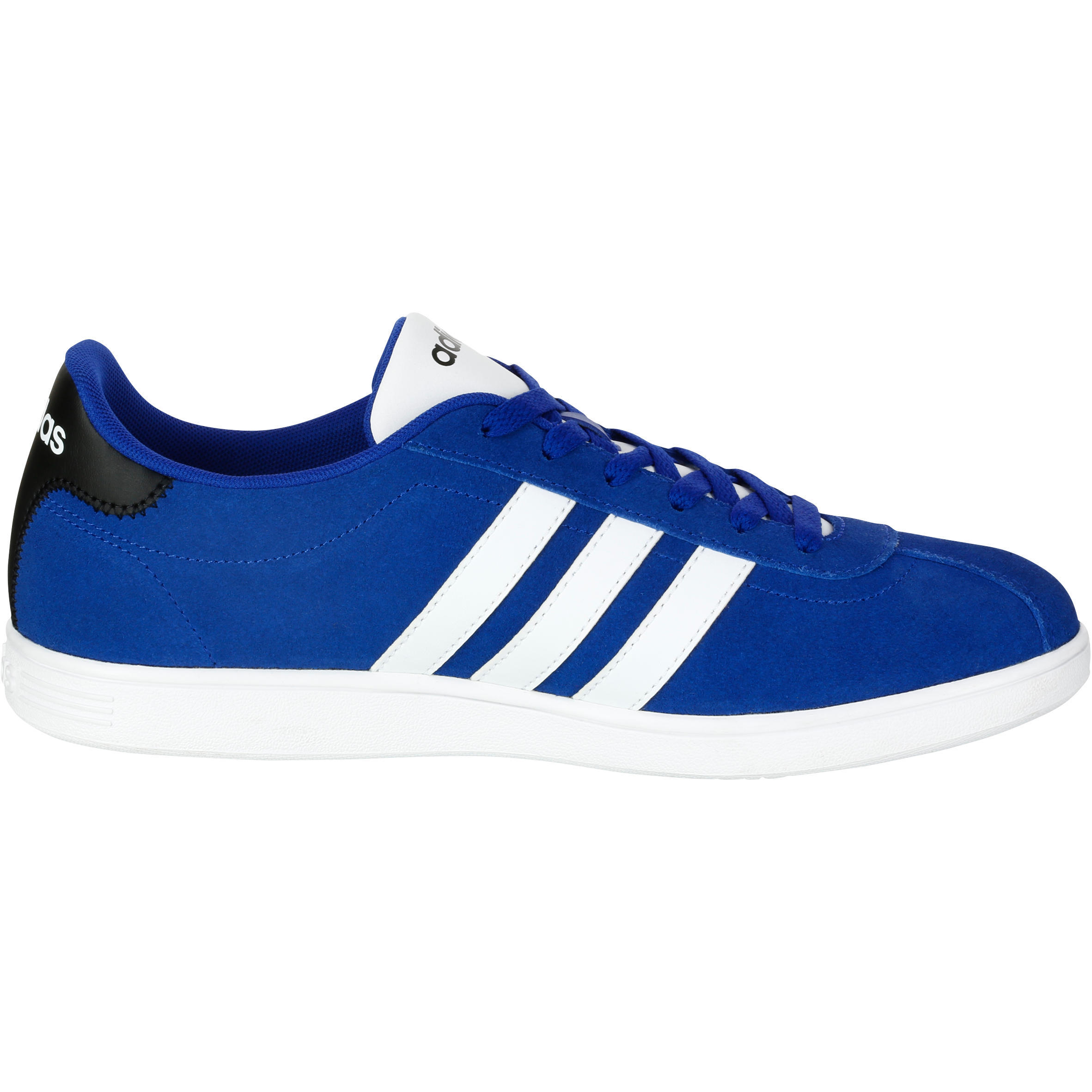 adidas homme neo