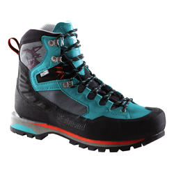 Bergsteigerschuhe Alpinism Light Damen
