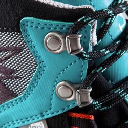 BOTAS de alpinismo 3 temporadas ALPINISMO LIGHT MUJER