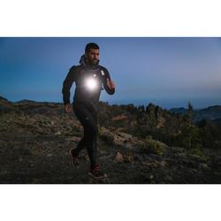 Run Light 250 HW19 wit