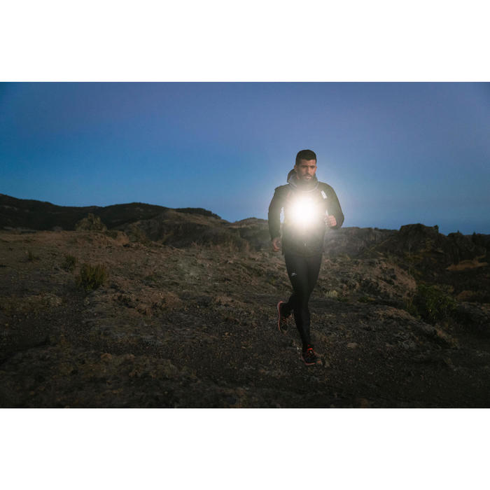 LAMPE RUNNING RUN LIGHT 250 - 1227929