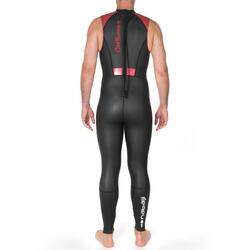 OWS 500 Men's OWS 500 Men's 3/2 mm Temperate Water Neoprene Sleeveless Swimming