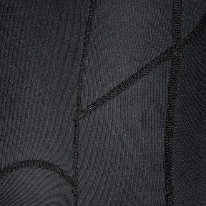 Traje Natación Aguas Abiertas OWS Glideskin Hombre Neopreno 2/2 mm