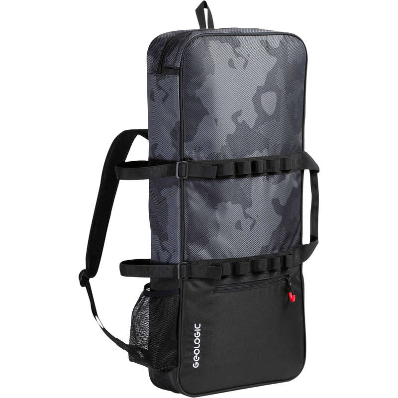 ARCHERY ACCESSORIES Archery - Discovery 300 Bag GEOLOGIC - Archery