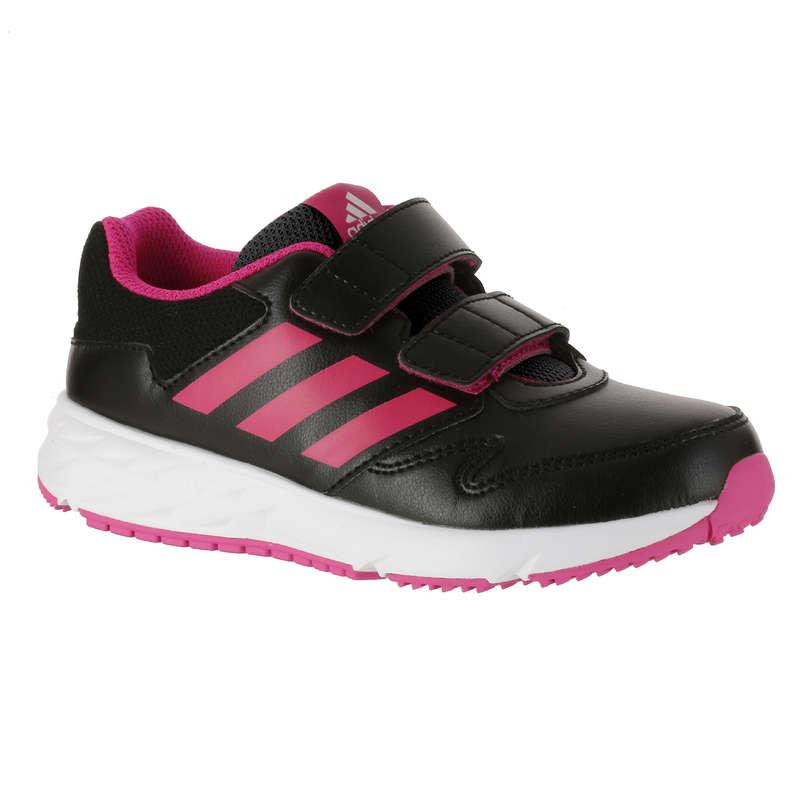 GYEREK SPORTGYALOGLÓ CIP#K - Cipő Adidas Fastwalk2 ADIDAS