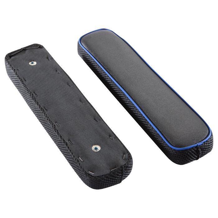 Schutzpolster Gerätearme DS Compact