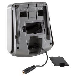 Console FC5