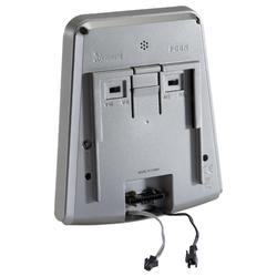 Console FC6R