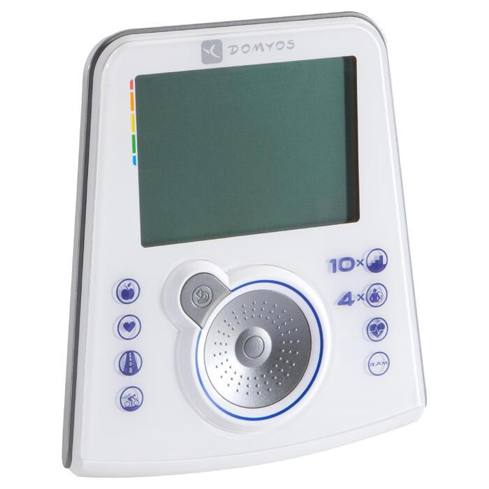Console VM FOLD 6 / VM 530