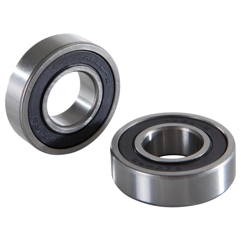 Bearings Standard Axle