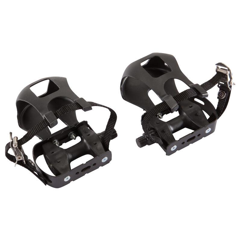 Pair Of Pedals