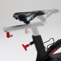 VS900 Stationary Bike
