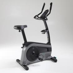 Vélo d'appartement E ENERGY