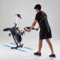 Vélo de spinning VS900