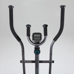 Bicicleta Elíptica pequeña Domyos EL100
