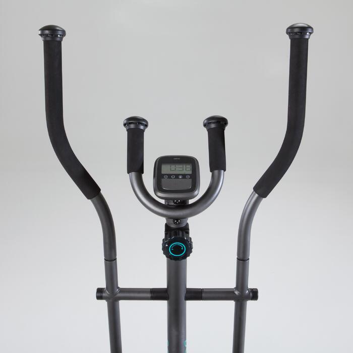 Crosstrainer EL 100
