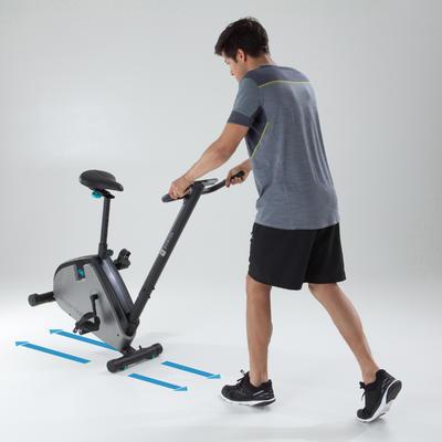 Essential+ Exercise Bike