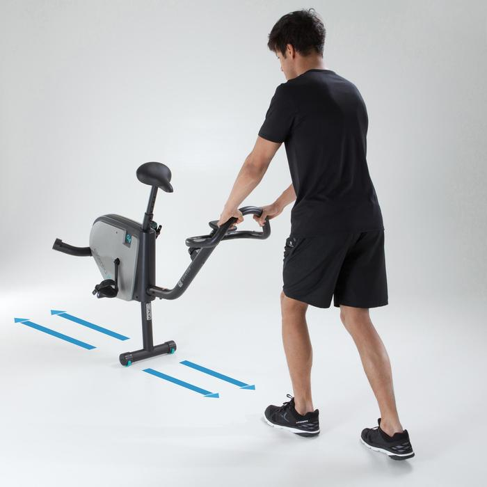 Heimtrainer Essential 2