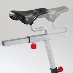 Bici Ciclo Indoor Iniciación Domyos VS700