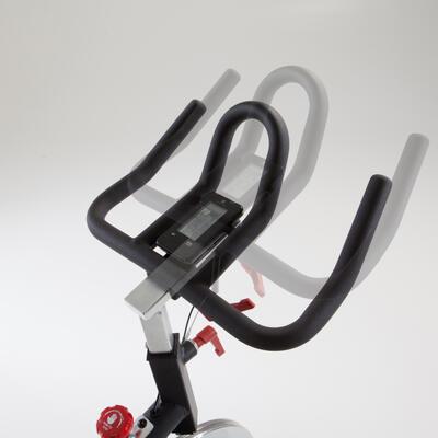 VS900 Indoor Bike