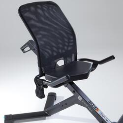 Vélo d'appartement E SEAT