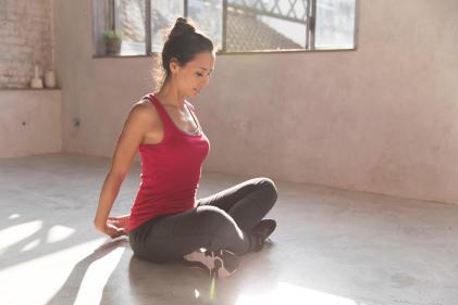 9 conseils pour reprendre le sport