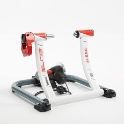HOME TRAINER ELITE ALENO SMART