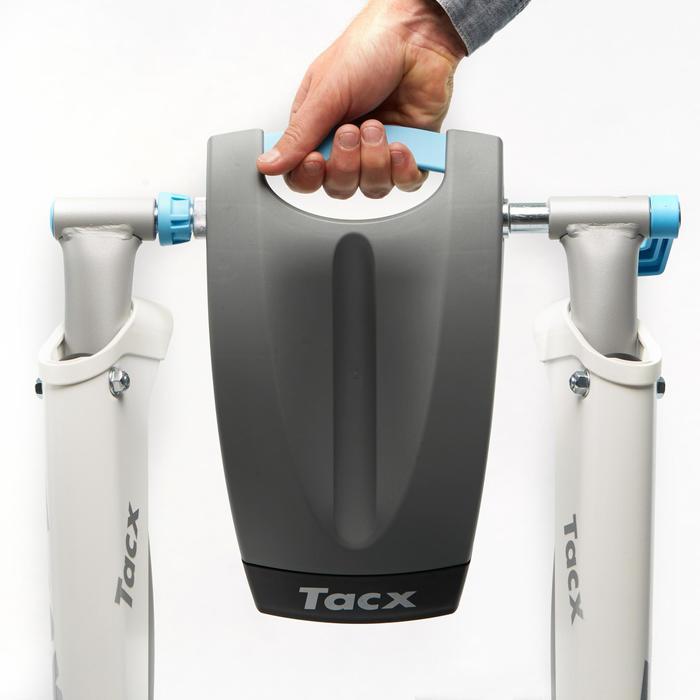 Pack Home trainer Vortex Smart T2180 - 1229548